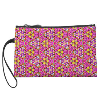 clutch bags by katinascreations