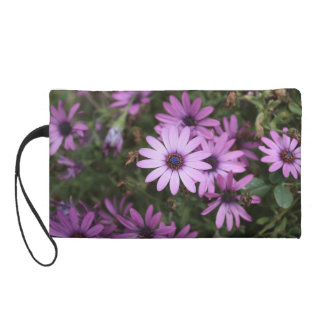 Clutch for all occassions wristlet purses