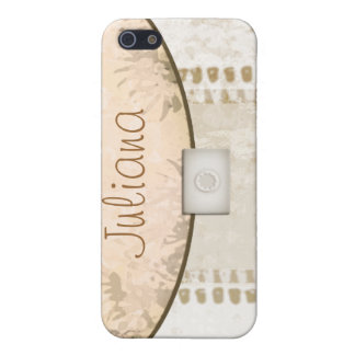 Clutch / Wallet Style 4/4S  iPhone 5 Covers
