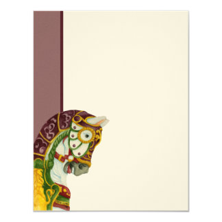 Clyde Flat Note Cards