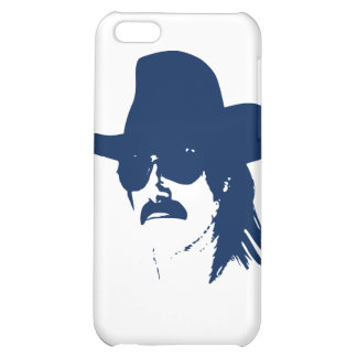 Clyde Goobler iPhone Case iPhone 5C Covers