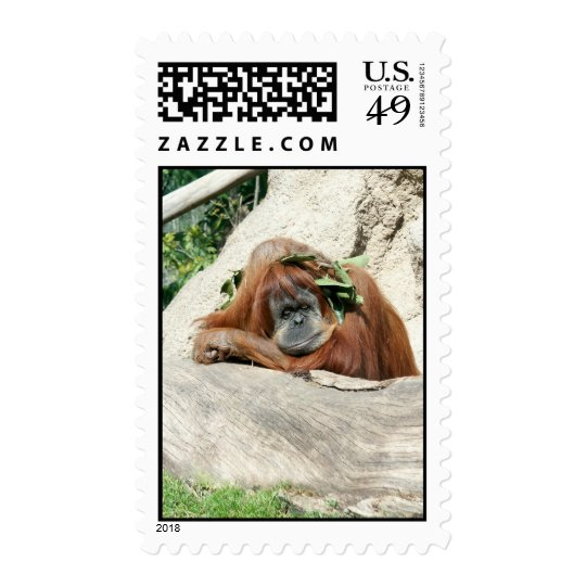Clyde Postage