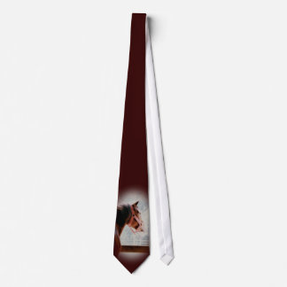 clydesdale corbata personalizada