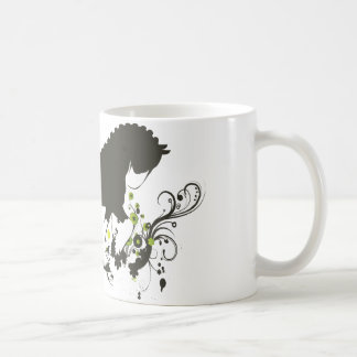 Clydesdale Coffee Mugs