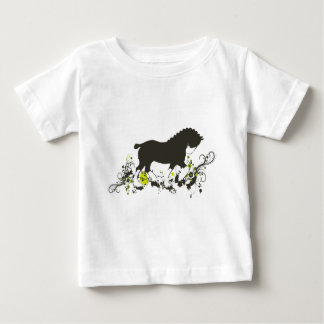Clydesdale T-shirts