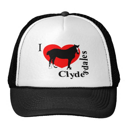 clydesdales1.png gorra