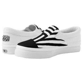 Cm3 Black Toe Sneaker