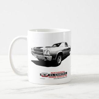 CM3SS70 COFFEE MUG