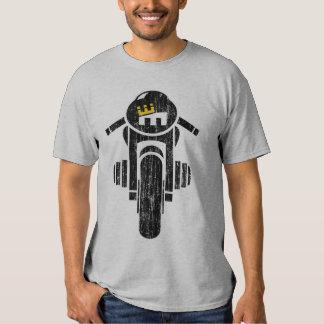 CM Boxer (vintage) T Shirt