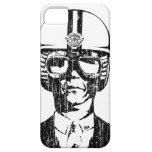 CM Clarence Case iPhone 5 Case