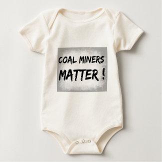 cm matter best baby bodysuit