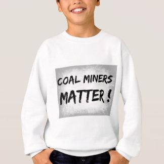cm matter best sweatshirt