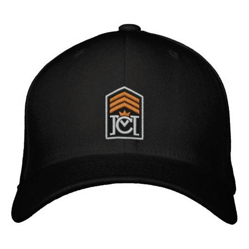 CM Sarge Hat