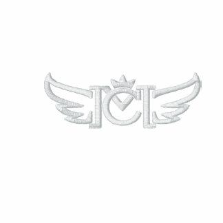 CM Wings