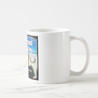 cmc 2010 Mug
