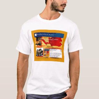 CMG T-Shirt