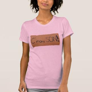 cmonson T-Shirt