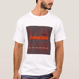 CMPRSN T-Shirt
