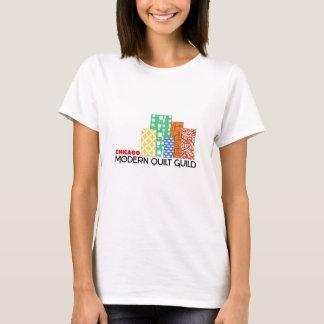 CMQG Women's Basic T-shirt