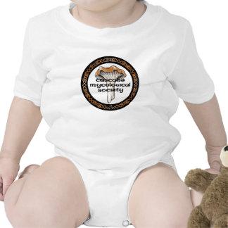 CMS Baby Wear Shirt