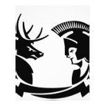 CMS_StagsAthenas_Grad_verTrace2BW.png Membretes Personalizados