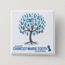 CMT Awareness Button