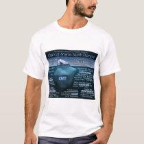 CMT Iceberg Shirt