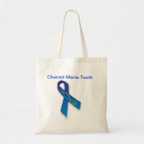 CMT Ribbon bag