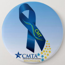 CMT Ribbon Button round