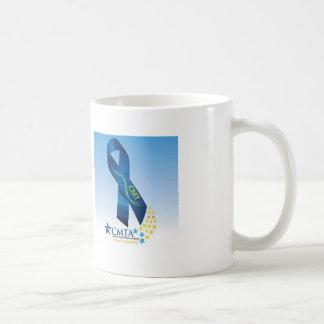 CMT ribbon mug