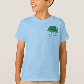 CMTA  Archy T-Shirt