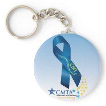 CMTA keychain