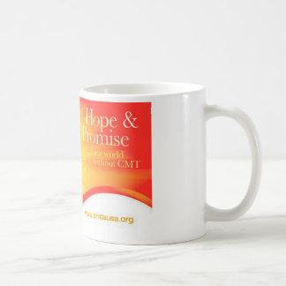 CMTA mug awarenes month