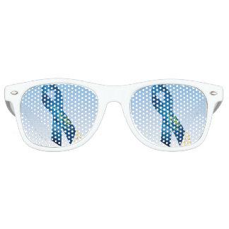 CMTA sunglasses