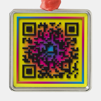 CMYK. Without it, the world would be ... Ornaments