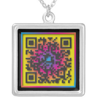 CMYK. Without it, the world would be ... Pendants