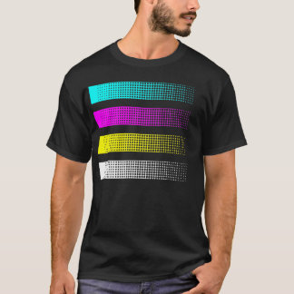 CMYWh (ite) T-Shirt