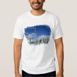 CN Tower and Skydome in Toronto, Ontario, Shirt