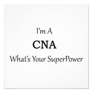 CNA CARD