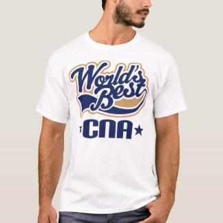 CNA Certified Nursing Assistant Gift T-Shirt