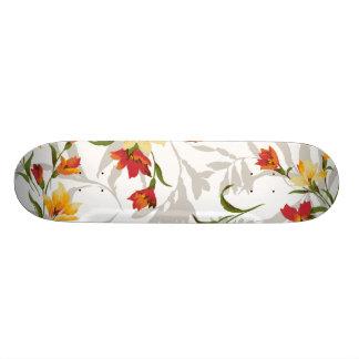 cnjpeg071212_024 ai skateboard