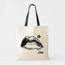 CNK Lips Bag