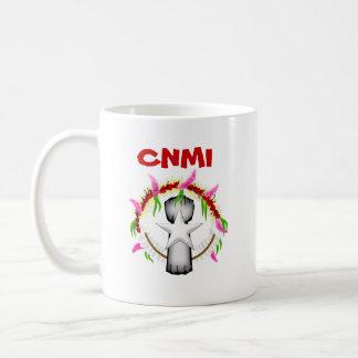 CNMI - Taza