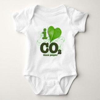 CO2 PLAYERA