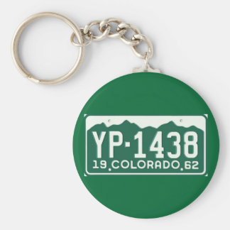 CO62 KEY CHAINS