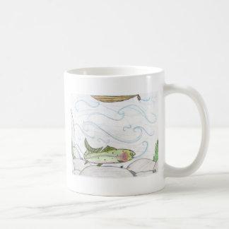 CO 2008 Gill 1550 high Coffee Mug