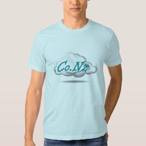 .Co.Nz T-Shirt