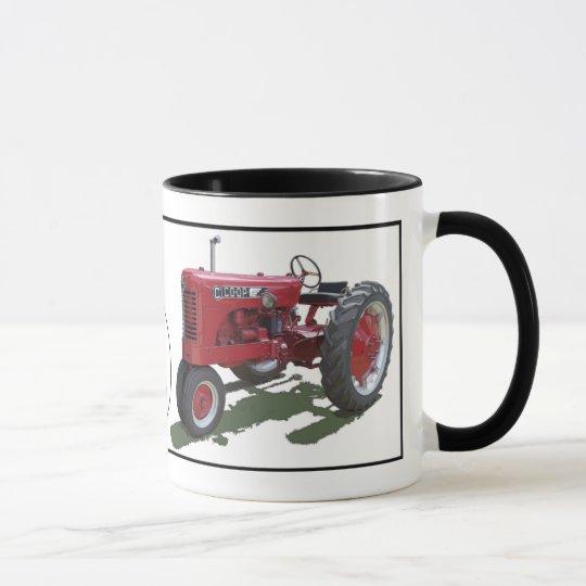 Co-Op Model C Mug