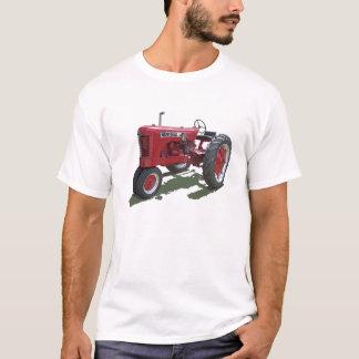 Co-Op Model C T-Shirt