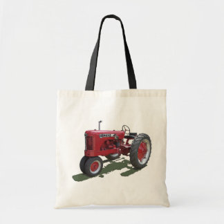 Co-Op Model C Tote Bag